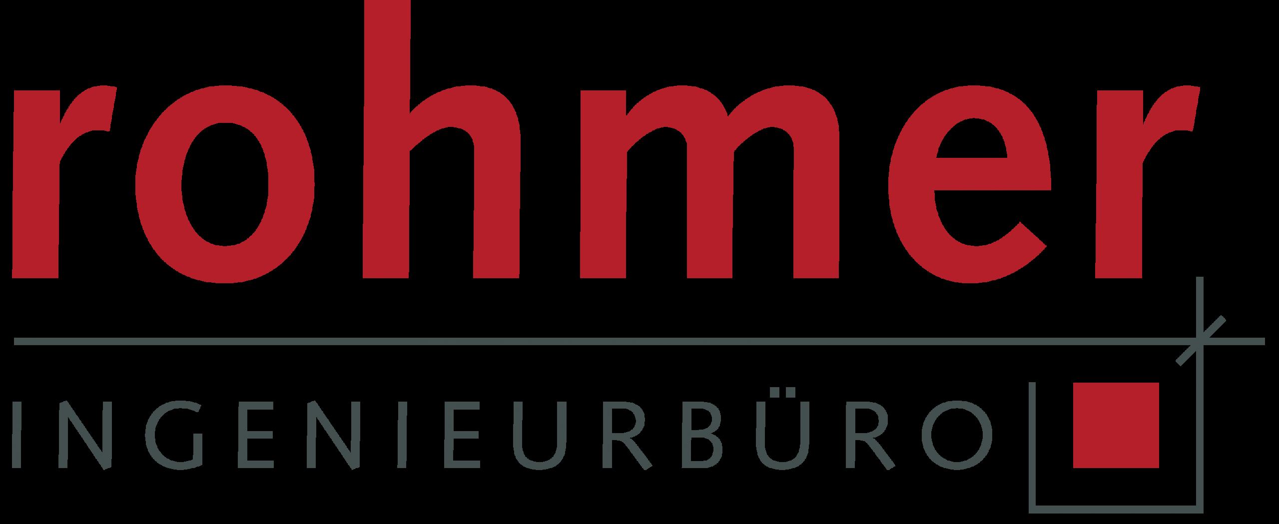 Stadt Laupheim – Ganztagesschule in Laupheim